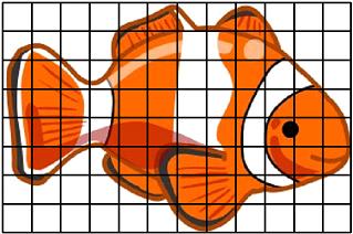 Fish Grid 1.png