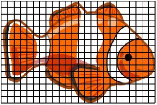 Fish Grid 2.png