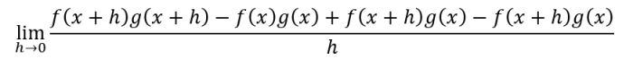 Product Rule - 3.png