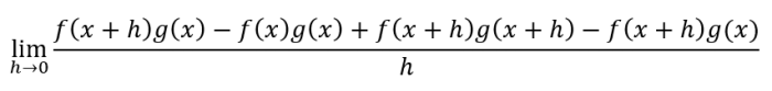 Product Rule - 4.png