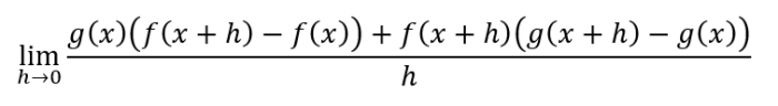 Product Rule - 5.png