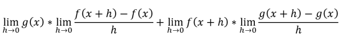 Product Rule - 6.png